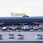 Новую «Ленту» в Великом Новгороде собираются открыть уже в декабре