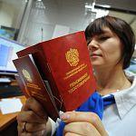 Новгородский пенсионный фонд опроверг информацию об увеличении пенсионного возраста
