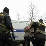 Задержанные в Великом Новгороде налётчики причастны к трём убийствам