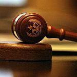 Бывший вице-губернатор Потёмкин в суде свидетельствовал против Владимира Алексеева