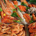В Великом Новгороде открывается новое производство мирового лидера переработки морепродуктов