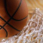 Новгородские баскетболисты уступили в домашнем финале студенческой лиги