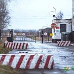 Аэродром в Кречевицах отдали Новгородской области