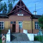 В новгородском правительстве признают, что письмо из Неболчей – тревожный знак