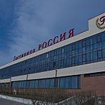 Фотофакт: «Россию», пугавшую туристов и горожан внешним видом, привели в порядок