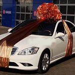Автодилеров хотят обязать указывать настоящую цену машин в рекламе
