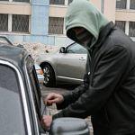Житель Старой Руссы угнал автомобиль, чтобы попасть в тюрьму