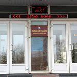 Перестановки в мэрии не заставили себя долго ждать: уходит один из замов Юрия Бобрышева