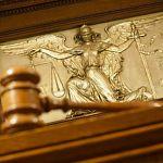 В суд направлено дело новгородского чиновника, подозреваемого в причинении миллионного ущерба судебному департаменту