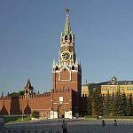 Путин назначил Кобякова своим советником