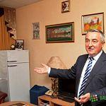 Юрий Бобрышев приглашен в Госдуму на парламентские слушания
