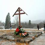 В «Оксочах» скончался директор – второй за два месяца