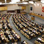 Самым богатым из «новгородских» депутатов Госдумы снова оказался Алексей Чепа
