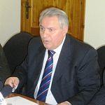 Михаил Прусак предлагал Тельману Мхитаряну отказаться от звания почётного гражданина