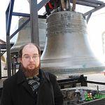 «Звонили звоны в Новегороде»: после исследований колокола вернутся на постаменты