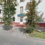 ЦБ отозвал лицензию у банка «Западный», попечителем которого является сенатор Коровников