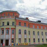 В Великом Новгороде направлено в суд дело бывшего директора «Дома молодёжи»