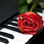 В конкурсе пианистов имени Рахманинова примут участие музыканты из Северной Кореи и Китая