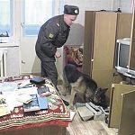 Житель Новгородской области обворовал квартиру, которую грабил 5 лет назад. Хозяину это надоело