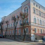 Новый хостел откроется сегодня в Великом Новгороде