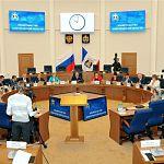 Новгородский губернатор раскритиковал работу департамента транспорта