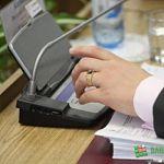 Общественники пытаются узнать о доходах новгородских депутатов: теперь через генпрокуратуру