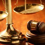 Суд вынес первый приговор по новгородскому «дорожному делу»