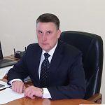 Александр Розбаум: за два месяца в области восстановлены трудовые права более 1500 человек