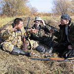 Корпорации «Сплав» больше неохота заниматься охотой