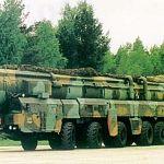 Командир ракетной дивизии подал в суд на ГИБДД Новгородской области из-за штрафа