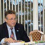 Вице-спикер Евгений Кузиков указал, где чиновники мэрии неэффективно расходуют бюджетные деньги