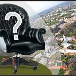 В Великом Новгороде обсуждали: проводить Думе смотрины вице-мэров или нет