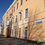 «Небо» выселяет новгородских реставраторов и требует возместить 1,7 миллиона за неосновательное обогащение