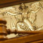 Суд: «Защита Тельмана Мхитаряна затягивает процесс»