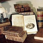 Новгородцев сегодня ждет «Библионочь-2014»: программа