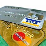 Visa и Master Card в России последние два месяца?