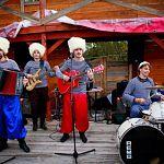 В Великом Новгороде пройдет семейный конкурс пародий