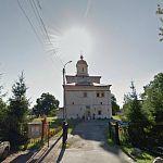 Житель Великого Новгорода пошёл в церковь и украл деньги
