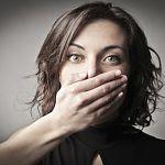 Слово – не воробей? В кино, музыке, на ТВ и радио запретили мат