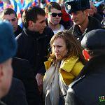 По поручению губернатора правоохранительные органы дадут оценку действиям Ксении Сергеевой