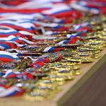 Новгородские спортсмены-чемпионы получат в следующем году 5,5 миллионов рублей
