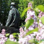 В Великом Новгороде планируется создать современный интерактивный музей Сергея Рахманинова