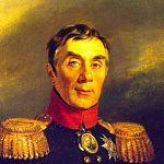 Новгородцы всё-таки будут отмечать день памяти графа Аракчеева