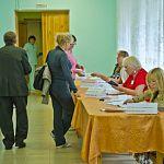 Ещё один район в Новгородской области может возглавить женщина