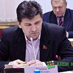 Леонид Дорошев: «Поправки в 131-ФЗ нужны, чтобы не допустить в мэры таких, как я»