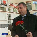 Уголовное дело Николая Кравченко закрыли