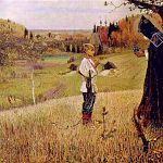В числе лучших грамотеев области - священник, медработник, продавец и стрелок