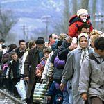 В Новгородской области соберут гуманитарный груз для беженцев с Украины