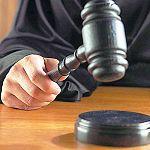 В Новгородской области замглавы района осудили за то, что он сломал руку женщине