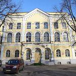 В проект «Антоново», прозванный «Новгородским Кембриджем», планируют вложить 1,5 миллиарда рублей